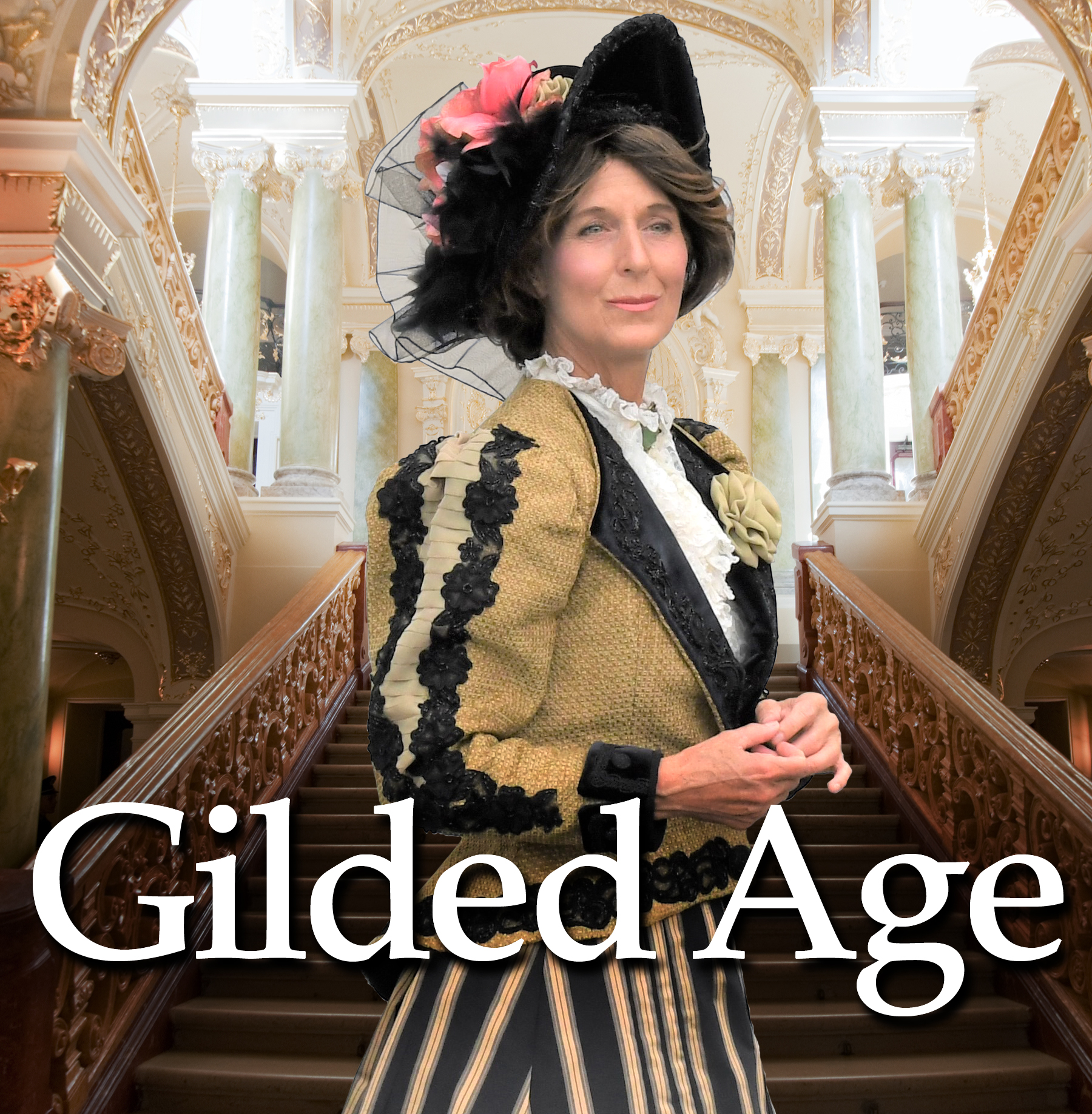Gilded Age icon HIRES