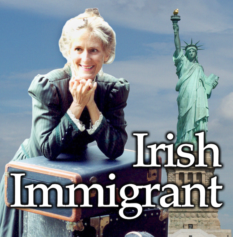 Immigrant icon HIRES