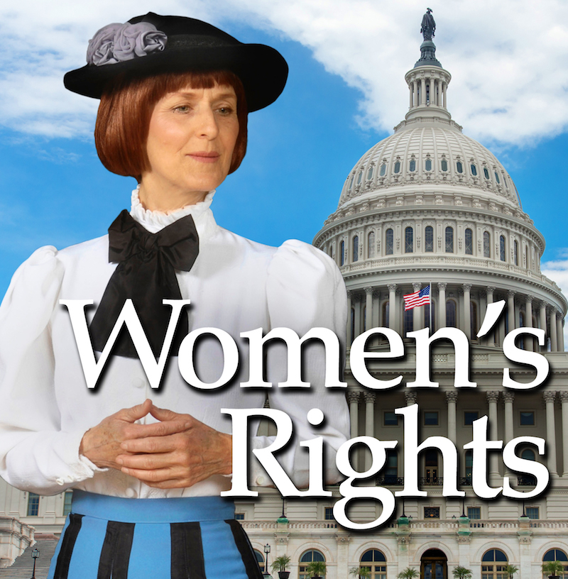 Womens Rights icon HIRES